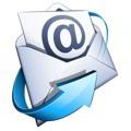 Fatturazione elettronica: strumenti gratuiti per i professionisti all'avvicinarsi del 31 marzo