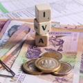 Split payment: servono chiarimenti per i professionisti
