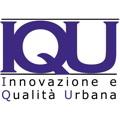 IQU: Innovazione e Qualità Urbana