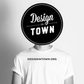 Design in town, summer school