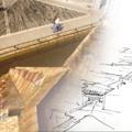 Massimo Pica Ciamarra: «Progettare = Integrare»