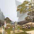 Le Corbusier 50 Storie di incontri che hanno rivoluzionato il design