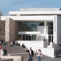 L'architettura contemporanea a Roma: Richard Meier
