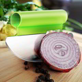Il design incontra l'innovazione in cucina. I progetti premiati da Promotedesign