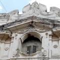 San Giuseppe delle Scalze, visita al gioiello del Barocco