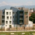 Housing sociale e riqualificazione urbana