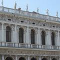 Storie di tre città. Jacopo Sansovino a Firenze, Roma, Venezia