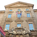 Un concorso di architettura per migliorare l'accoglienza del Museo Regionale di Scienze Naturali di Torino