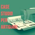 Studenti di architettura a scuola nelle botteghe per ideare case-studio per artigiani