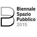 Biennale spazio pubblico: l'evento finale