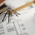 Servizi di architettura e ingegneria: l'Anac pubblica le linee guida