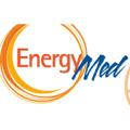 Premio EnergyMed 2015