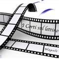 I Corti sul Lettino - cinema e psicoanalisi | edizione 2015
