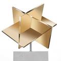 Holcim Award: aperto il voto per la «Next Generation»