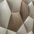 Kin: un rivestimento ceramico ispirato all'ordine matematico presente in natura