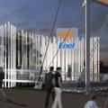 Piuarch progetta il Padiglione Enel per EXPO 2015
