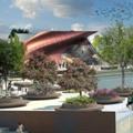 Expo 2015, padiglioni self-built e corporate: i progettisti si raccontano