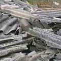 Ambiente: arriva il bonus per le bonifiche da amianto