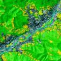 GIS per il territorio e l'ambiente