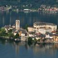 Italia Bellissima: viaggio a tappe nel made in italy