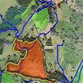 Sistemi informativi territoriali per la gestione di sistemi urbani e sistemi complessi