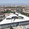10100, Torino: grandi progetti raccontati dagli autori