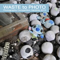 Waste to Photo