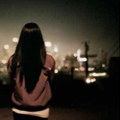 "Gewiss premia i 60 secondi video di ""Luce per spartito"""