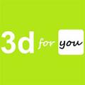 Idee innovative prendono forma con la stampa 3D
