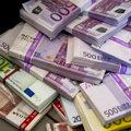Microcredito. Finanziamenti per professionisti e piccole imprese senza garanzie