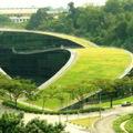 Innovazione e Green Building