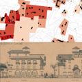 La Garbatella, la città giardino di domani e la città leggera