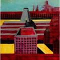 I 40 anni «coraggiosi» della Galleria Jannone. Disegni originali di architetti e designer internazionali