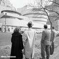 New York confidential: storie americane di cultura e architettura