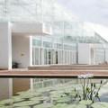 Il progetto del Giardino della Biodiversità. L'Orto Botanico dell'Università di Padova
