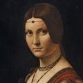 Milano, apre la più grande esposizione mai dedicata al genio di Leonardo