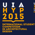 Progettare un campus proiettato nel futuro: la sfida lanciata dalla UIA-HYP Cup 2015