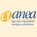 Corso ANEA su diagnosi e certificazione energetica