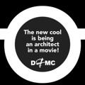 Premio Dedalo Minosse Cinema al film che ha raccontato meglio il rapporto tra architetto e committente