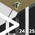 Firenze, Palazzina Reale: nuovo centro per l'architettura in città
