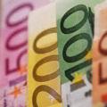 Fondo di Garanzia per il microcredito: accesso previsto per maggio