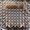 «Structures»: in mostra 50 modelli di architettura dello Studio Labics