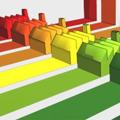 Prestazioni energetiche: anche l'Emilia Romagna aggiorna la normativa