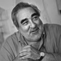 Eduardo Souto de Moura apre Mantova Architettura