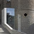 Il centro Sanbàpolis di Trento e le piazze della Stazione a Padova vincitori del Premio Architettura Orizzontale