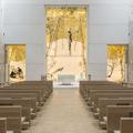 Adeguamento liturgico secondo il Concilio Vaticano II