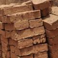 Costruire in terra cruda