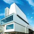 """La tecnologia """"made in Italy"""" a servizio del Whitney Museum di Renzo Piano"""