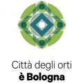 Città degli orti è Bologna: al via gli appuntamenti dedicati all'agricoltura urbana