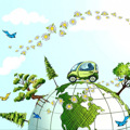 Collegato Ambiente: pronti a partire gli «appalti verdi»